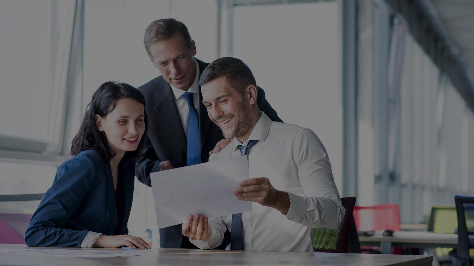 предоставляет аккредитивы для различных сфер бизнеса