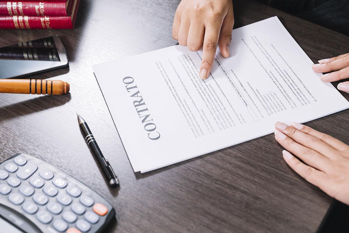 выдача банковской гарантии, предоставление банковской гарантии